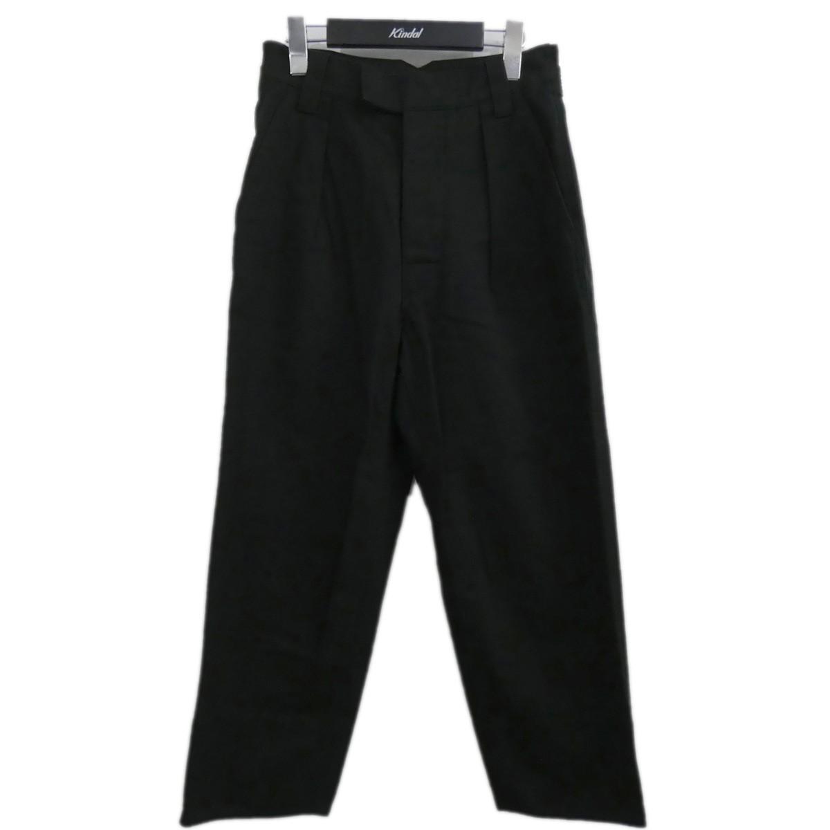 メンズファッション, ズボン・パンツ MARGARET HOWELL 19SS 1 280521