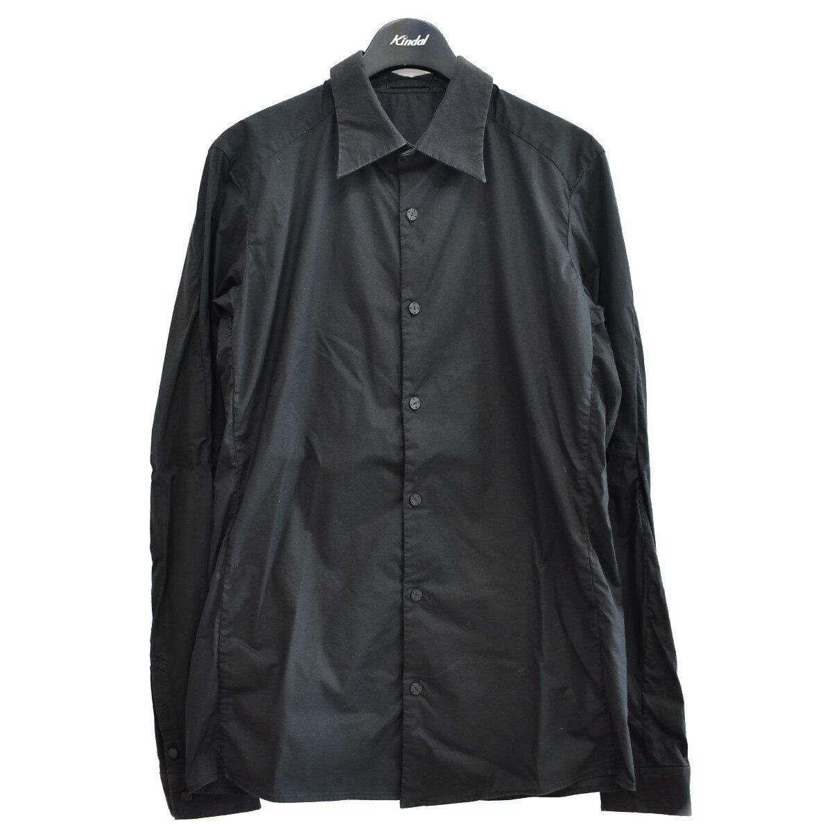 トップス, カジュアルシャツ DEVOA 2 280521