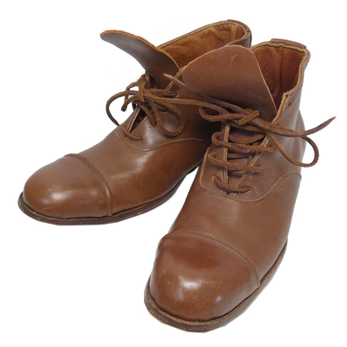 レディース靴, その他 PAUL HARNDEN 4 310521