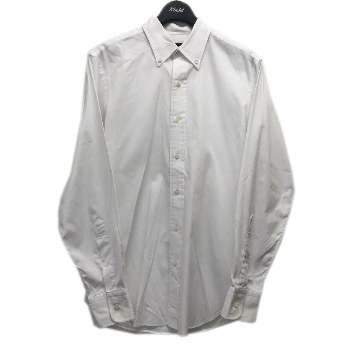 トップス, Tシャツ・カットソー Freemans Sporting Club L 040621