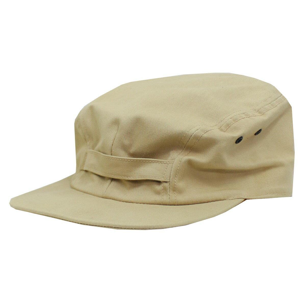 メンズ帽子, キャップ TIMEWORN CLOTHING AtLastCo WORK CAPTWILL 7 12 040621