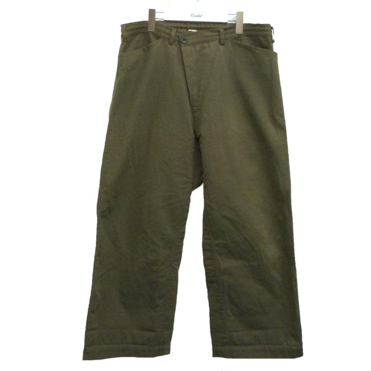 メンズファッション, ズボン・パンツ JAN-JAN VAN ESSCHE M 1018