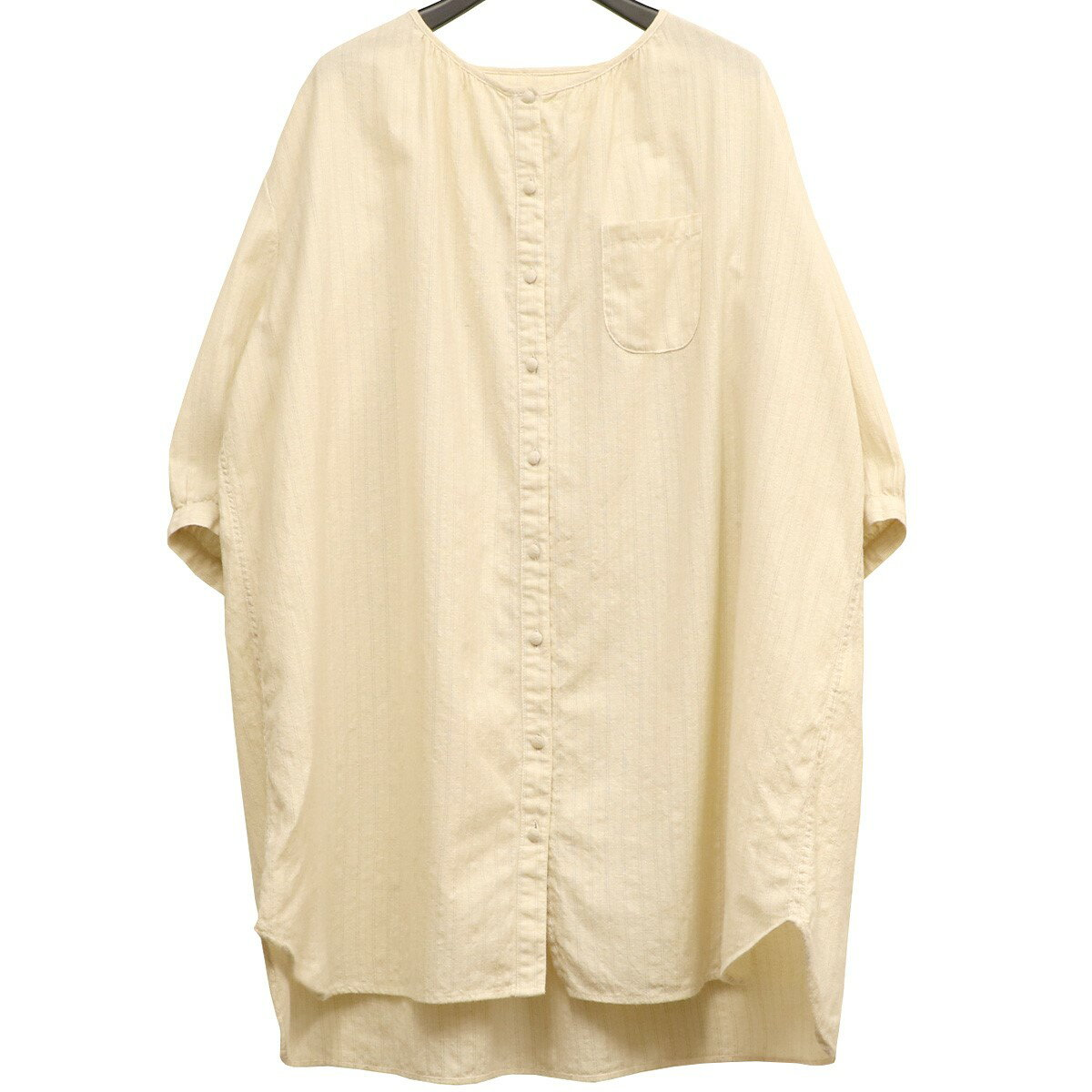 レディースファッション, ワンピース Bilitis dix-sept ans Free 070721