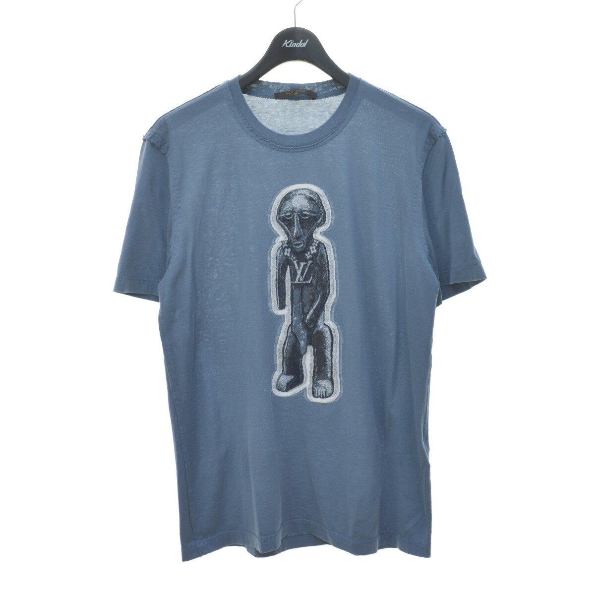 トップス, Tシャツ・カットソー LOUIS VUITTON T L 230721