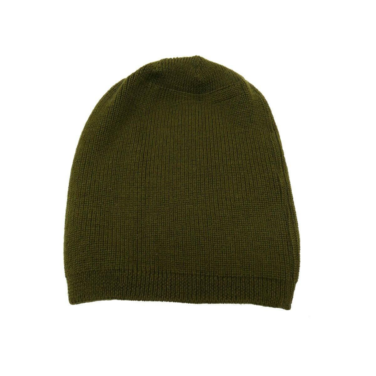 メンズ帽子, ニット帽 ATLAST CO 230821