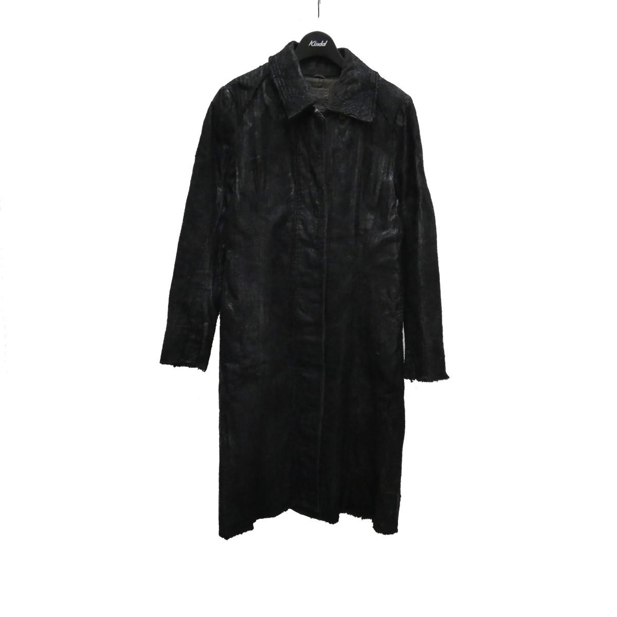 レディースファッション, コート・ジャケット SHARE SPIRIT 36 250821