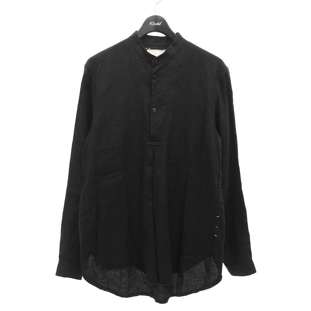 トップス, カジュアルシャツ Araki Yuu 2 1011