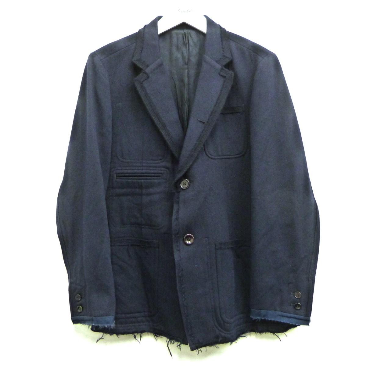 メンズファッション, コート・ジャケット UNDERCOVER 15SS 2 040921