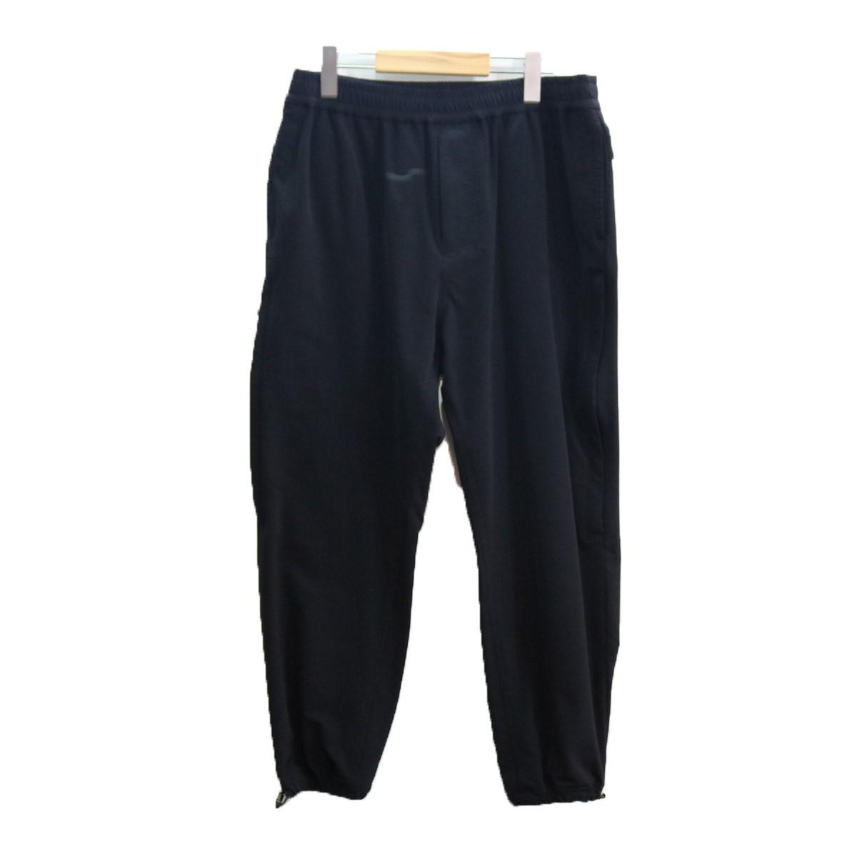 メンズファッション, ズボン・パンツ UNDER COVER 19AW Ny INDUSTRIAL AMBIENT 2 070921