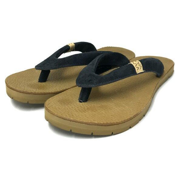メンズ靴, その他 VISVIM LAMA SANDAL-FOLK XL 140921