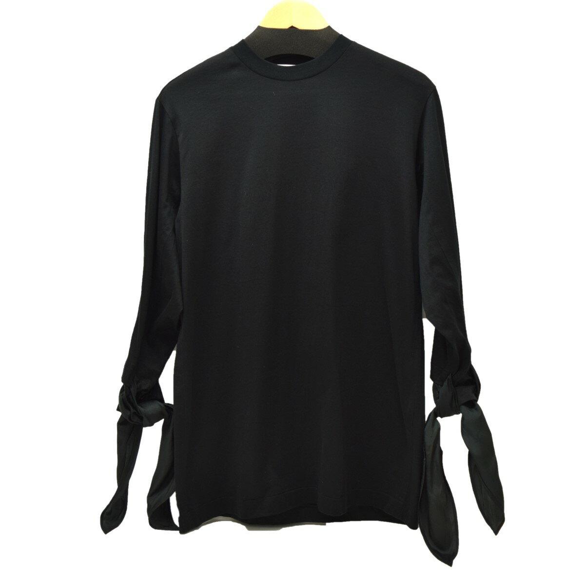 トップス, Tシャツ・カットソー TOGA PULLA T 38 170921