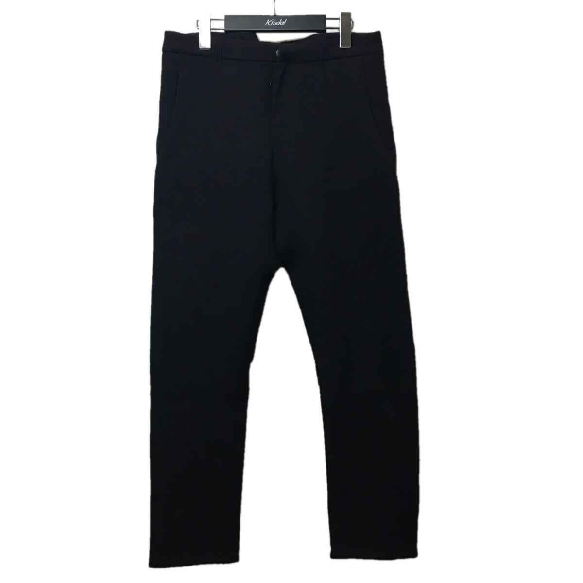 メンズファッション, ズボン・パンツ individual sentiments 12AW 0 180921
