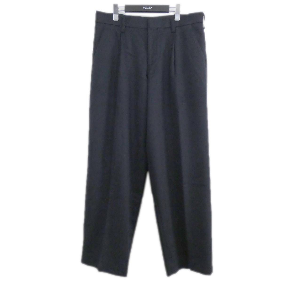 メンズファッション, ズボン・パンツ kolor 20AW 3 210921
