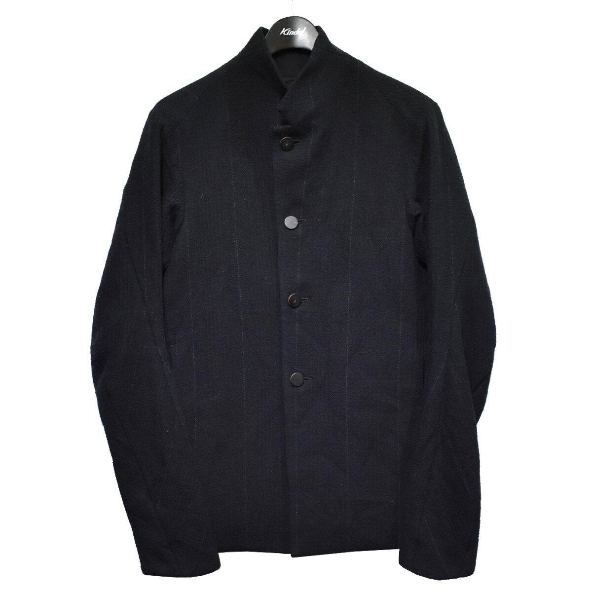 メンズファッション, コート・ジャケット DEVOA 2 1021