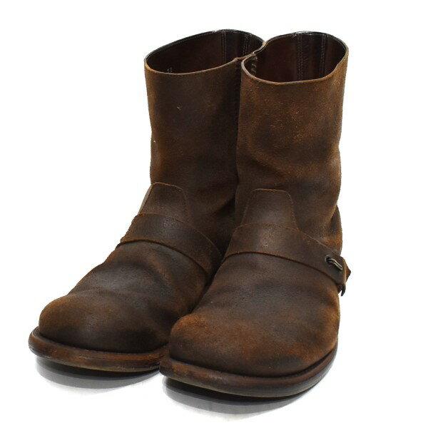 メンズ靴, その他 DEVOA 42 1021