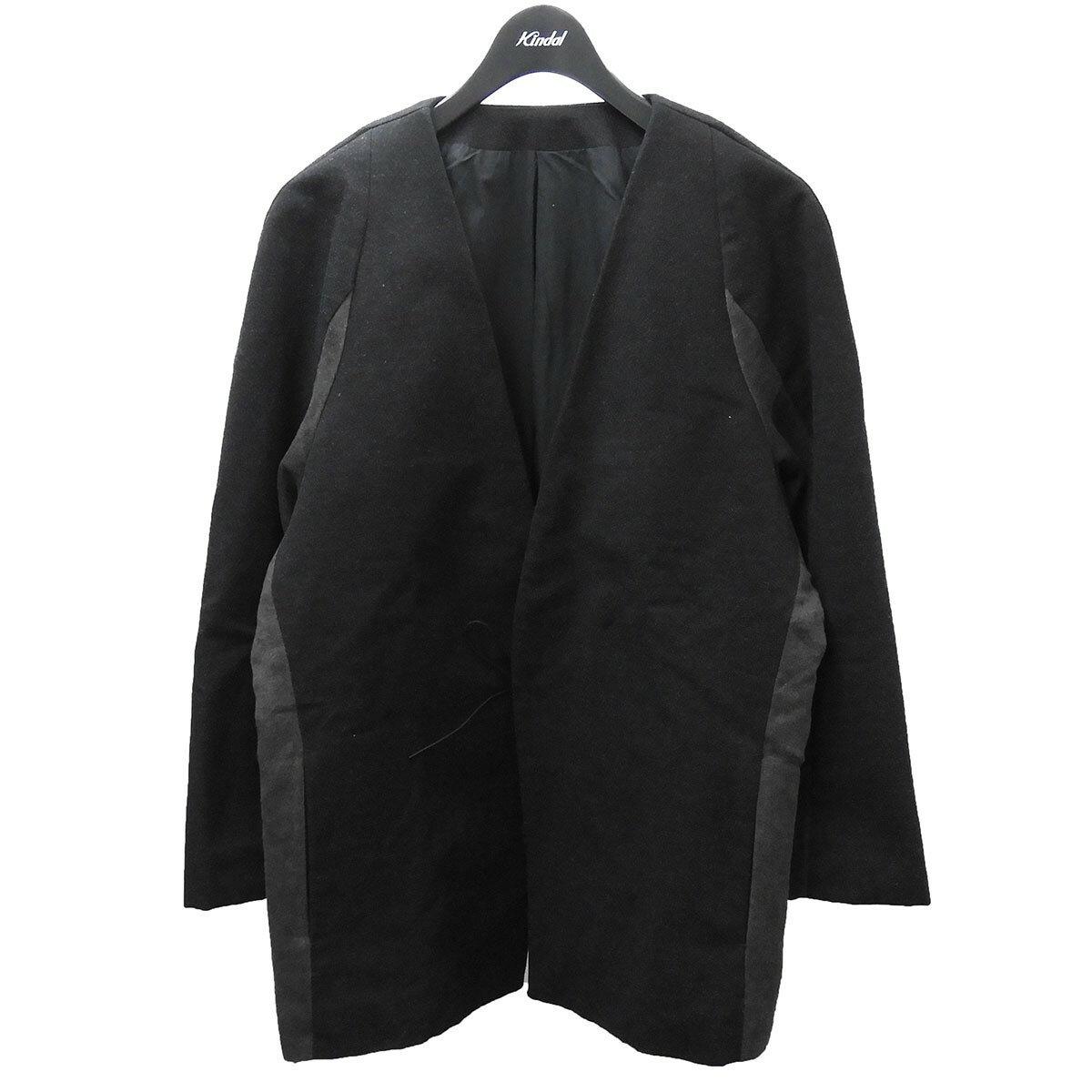メンズファッション, コート・ジャケット individual sentiments 5 270921