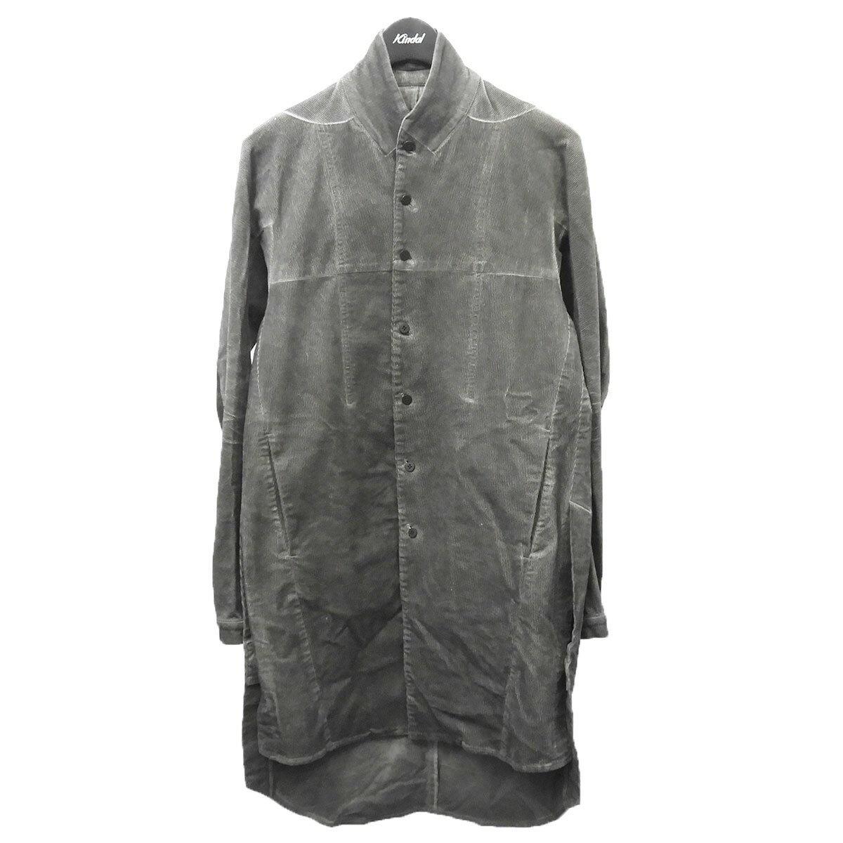トップス, カジュアルシャツ DHYGEN 1 270921