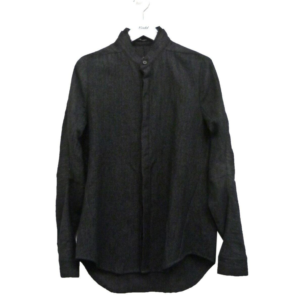 トップス, カジュアルシャツ DHYGEN 2 1011