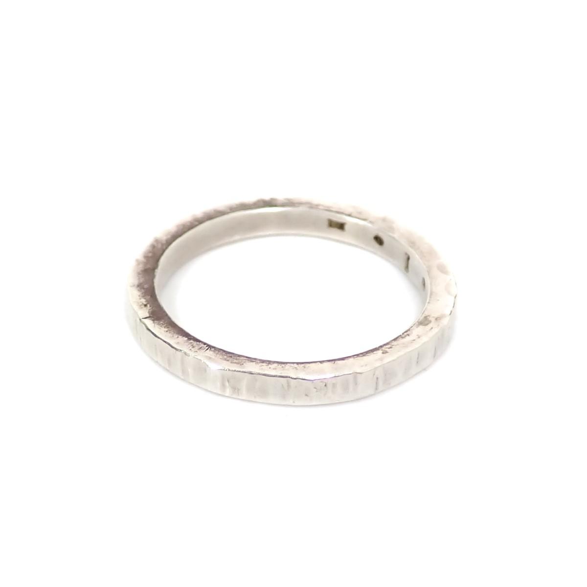 レディースジュエリー・アクセサリー, 指輪・リング iolom 12 031021