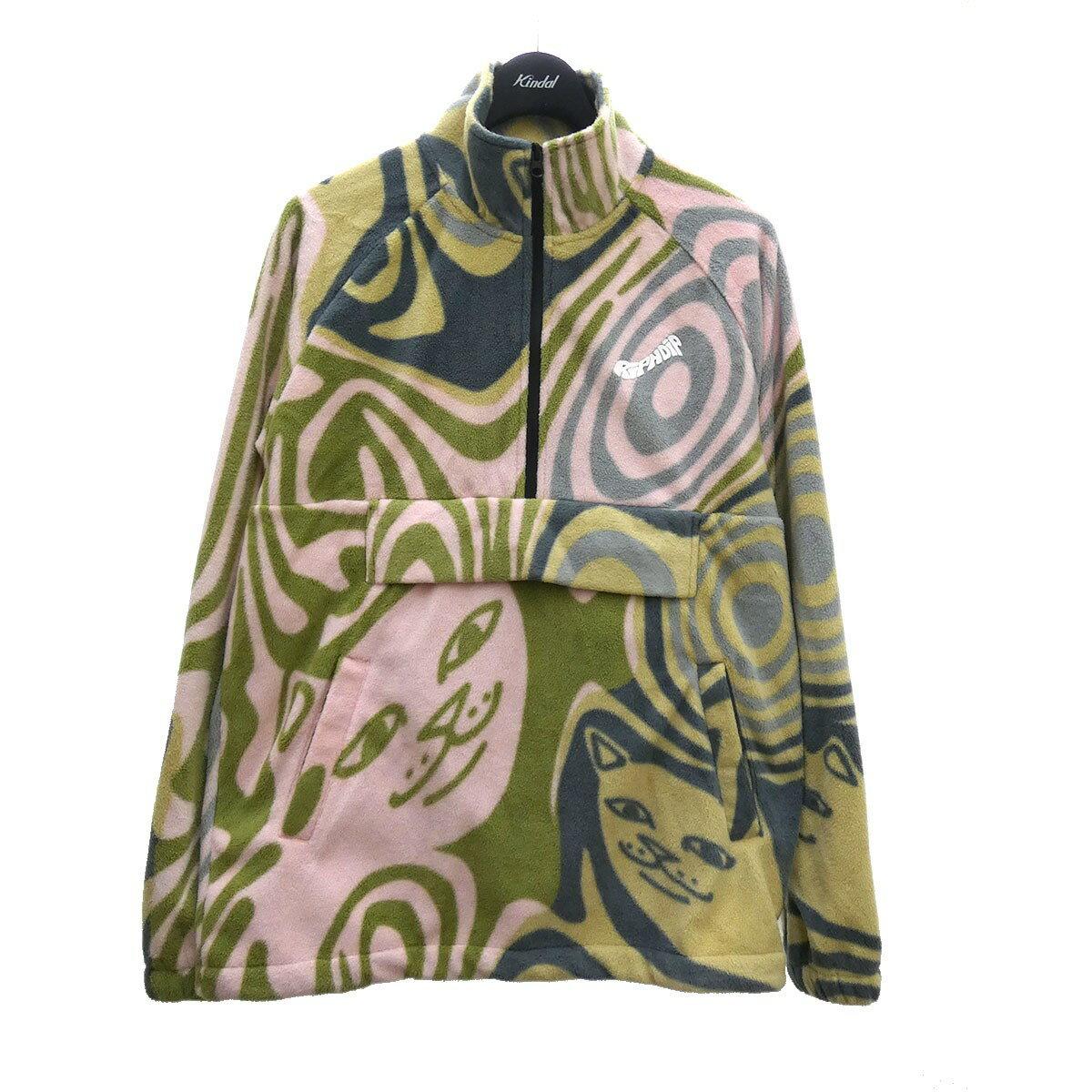 メンズファッション, コート・ジャケット RIPNDIP S 051021