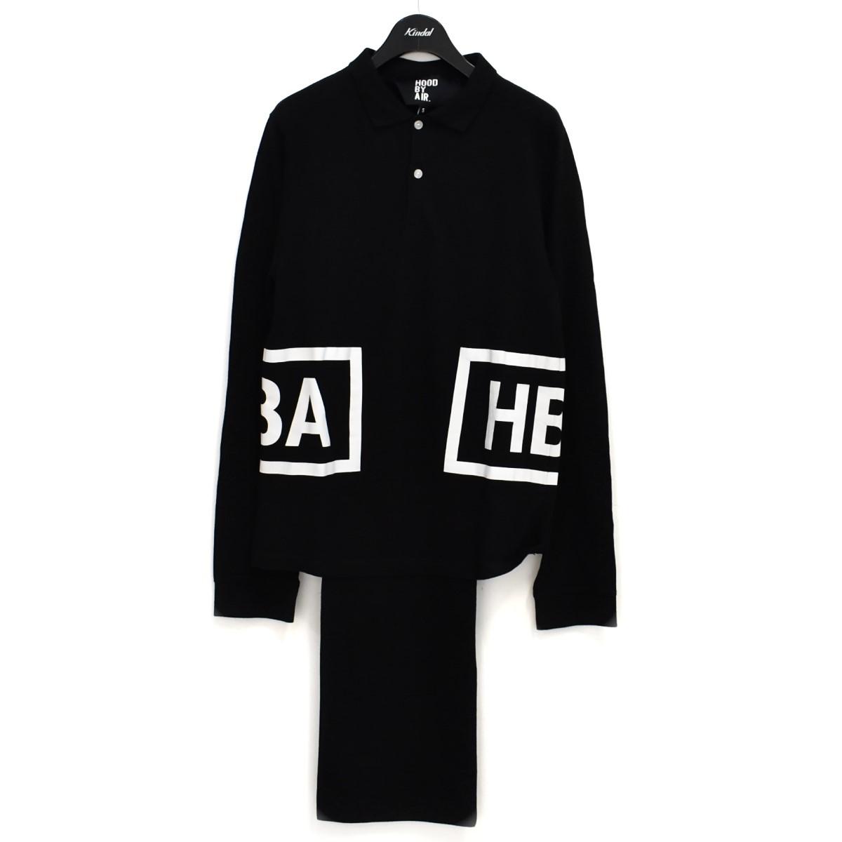 トップス, Tシャツ・カットソー Hood By Air S 091021