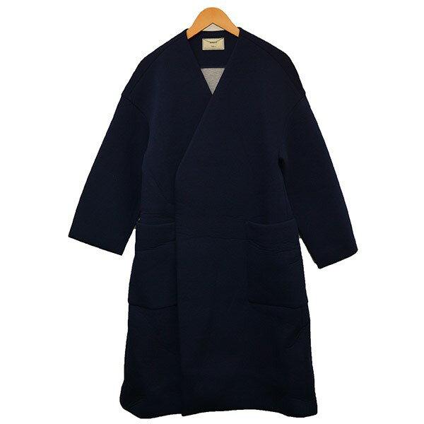 レディースファッション, コート・ジャケット ebureRon Herman 36 125