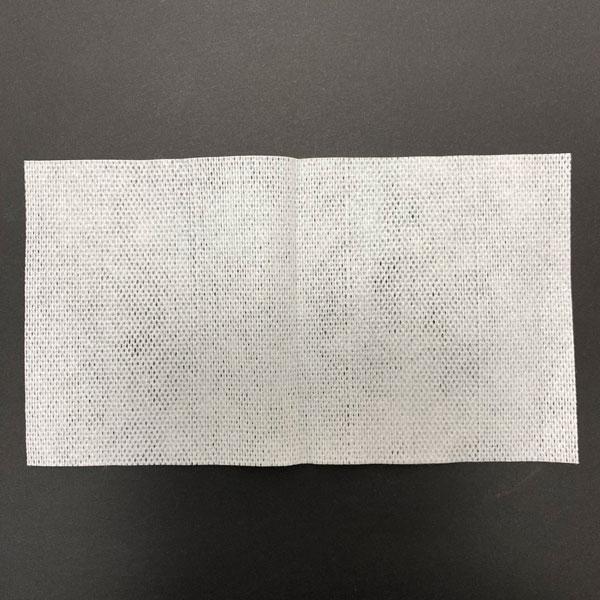 【お一人様最大2点まで】マスク取り替えシート2折り仕立て100枚