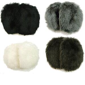 30856c61a24f5f 耳カバー その他のレディースファッション雑貨・小物の検索結果 - 価格.com