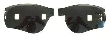 OAKLEY RADARLOCK PATH(オークリー レーダーロック パス)用金栄堂特許技術採用オリジナルFact®(ファクト)1.60度なしレンズ※本体は付属いたしません・レンズのみとなります。