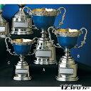 H=210mm×φ=100mm優勝カップ:バリエーションカップ AC-6403B ★高さ210mm 《SN-32》 ★ プレート彫刻無料 ★ 送料無料【楽ギフ_名入れ】