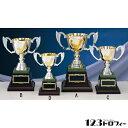 H=270mm×φ=105mm優勝カップ:ゴールドカップ (ゴルフ) AG-6682A★高さ270mm 《H-3》 ★ プレート彫刻無料 ★ 送料無料【楽ギフ_名入れ】