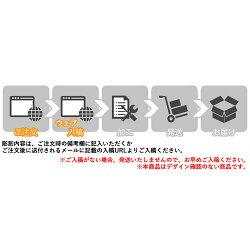 ゴルフ専用表彰用品ブロンズトロフィーBR-8614A★高さ255mm《##13》