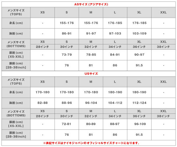 NIKEMJSWTEEAJ11GX(GYMRED/BLACK)(ナイキJSWAJ11GXTシャツ)【TOKYO23】【Kinetics】【バスケット】【メンズ】【17HO-S】