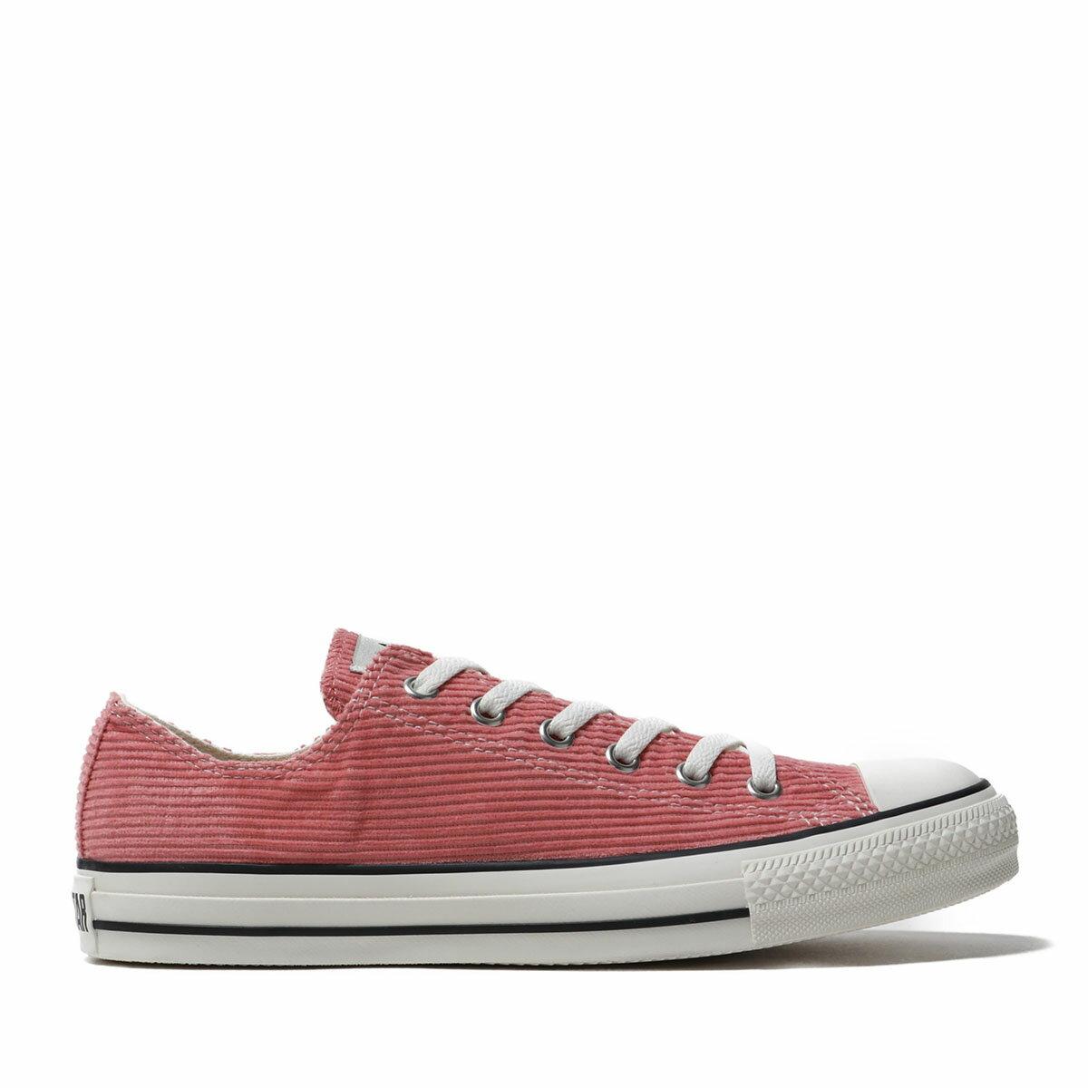 メンズ靴, スニーカー CONVERSE ALL STAR WASHEDCORDUROY OX()( OX)19HO-I