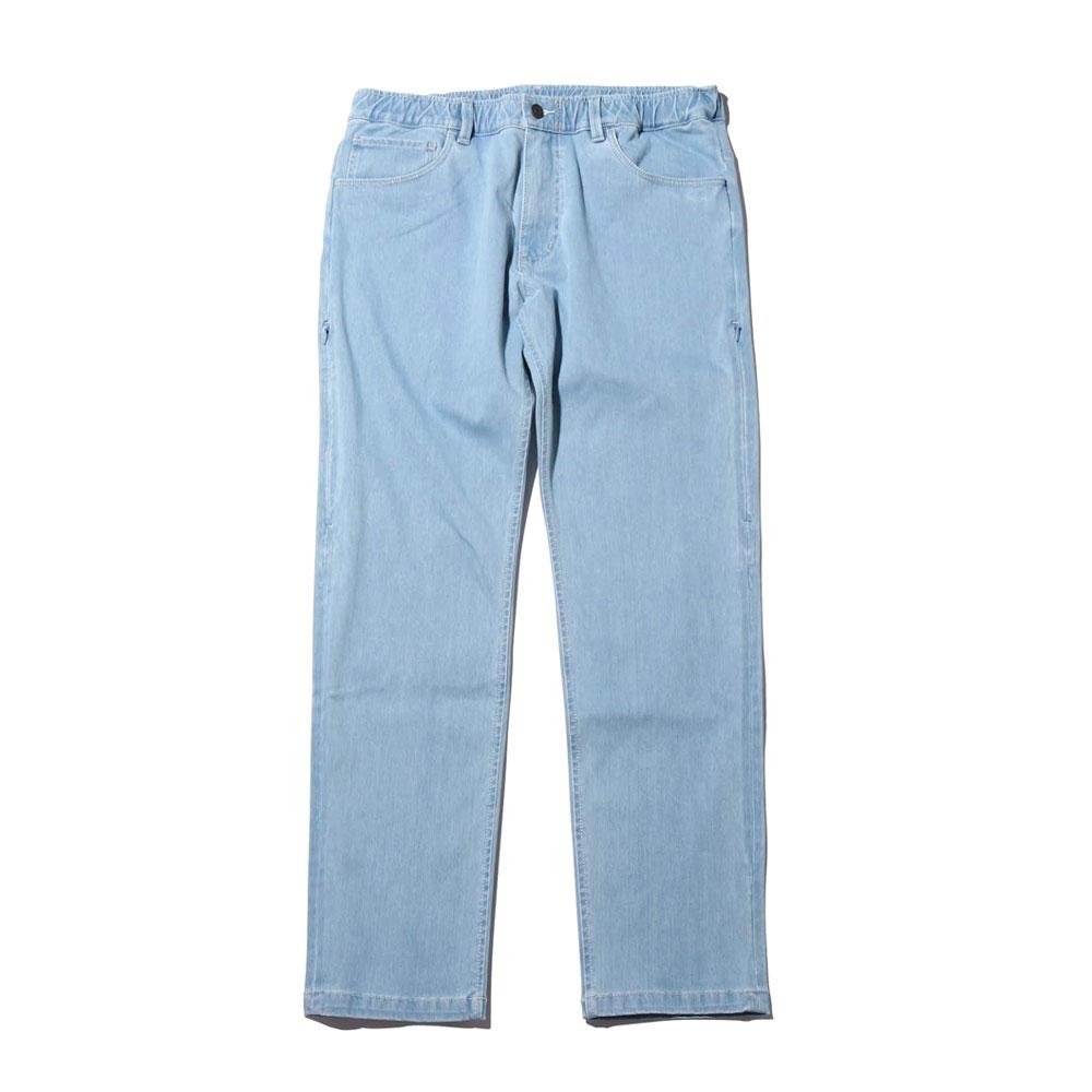 メンズファッション, ズボン・パンツ DC SHOES 19 RELAXED DENIM PANT(USED DENIM)( 19 )19SS-I