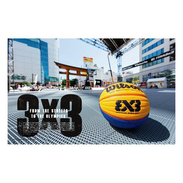 FLYMagazineISSUE02(フライマガジンイシュー02)【雑誌】【BASKETBALLCULTUREMAGAZINE】【WARP】【ストリート】【17SU-I】