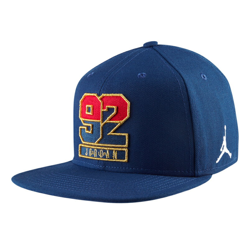 ... ジョーダン AJ7 '92 スナップバック)【Kinetics】【CAP】【キャップ】【帽子】【AIR】【エア 】【マイケル】【バスケット】【ストリート】16FA-I【20】【sale0123】