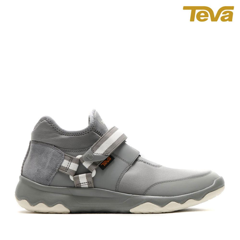 メンズ靴, スニーカー TEVA ARROWOOD EVO WP ( )GREY17FW-I