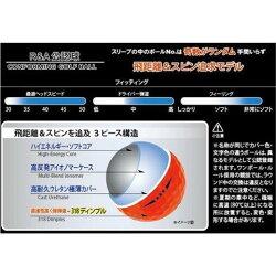 オレンジ12球※細かなラメ入