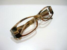 robertocavalli(ロベルトカヴァリ)RC0331メガネフレーム新品めがね眼鏡セル枠サングラススタッズ