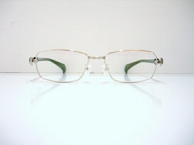 眼鏡・サングラス, 眼鏡 SPINE SP-009 JAPONISM