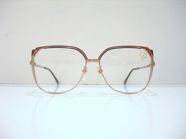 HOYA Eyemode(ホヤ アイモード) LV61CM メガネフレームヴィンテージデッドストック新品 めがね 眼鏡 サングラス