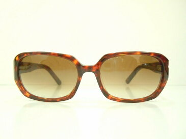 VERA WANG(ヴェラウォン)Luxury べっ甲柄サングラス新品 めがね 眼鏡 サングラス UVカット 紫外線 手作り