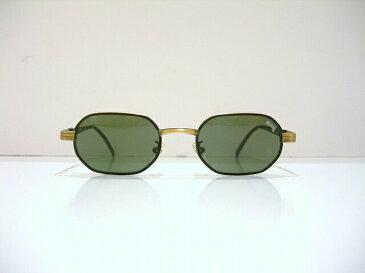 WINCHESTER(ウィンチェスター)GOODVILLE サングラス新品 めがね 眼鏡  ヴィンテージ クラシック UVカット