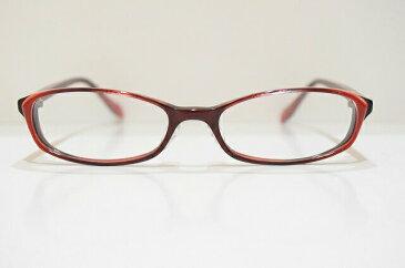 GOSH ゴッシュGO-178 col.4メガネフレーム新品 めがね 眼鏡 サングラス 鯖江 プレゼント 紫外線カット