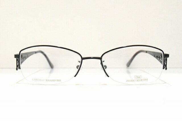 眼鏡・サングラス, 眼鏡 DARIO MARTINIDM278