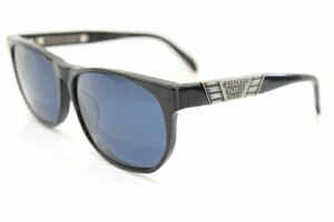 ROBERTOFABRIS37-982-Dcol.20ヴィンテージサングラス新品めがね眼鏡サングラス鯖江アンティークシルバー80'S