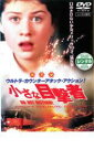 【中古】DVD▼小さな目撃者▽レンタル落ち