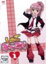 アニメ, TVアニメ DVD 113