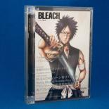 【バーゲンセール】【中古 DVD】▼BLEACH ブリーチ バウント篇 5 完全限定生産版※特典ディスク付